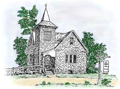 Click to enter the Union Congregational Church of Madbury